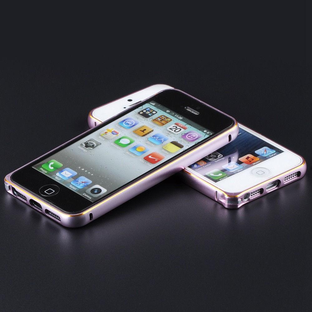 Купить Айфон 5 в Москве дешево  продажа смартфонов Apple