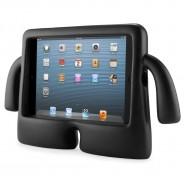 """Детский чехол """"Happy Hands"""", для iPad 2/3/4, черный"""