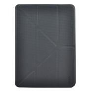 Чехол Uniq для iPad Mini 4/5 Transforma Rigor с отсеком для стилуса Black