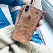 "Чехол Uniq ""LUMENCE CLEAR"" для iPhone XS Max"
