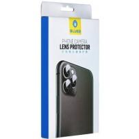 Защитное стекло BLUEO 2.5D Camera lens (1 комплект для камеры) для iPhone 11, 0.25mm