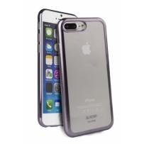 Чехол Uniq для iPhone 7/8 PLUS Glacier Frost Gunmetal