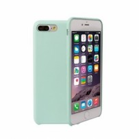 Чехол Uniq для iPhone 7/8 PLUS Outfitter Pastel green