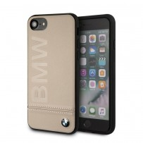 Чехол BMW, для iPhone 7/ 8 (BMHCI8LLST)