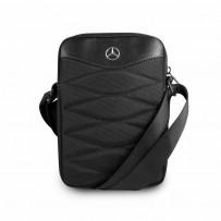 "Сумка Mercedes-Benz Mercedes для планшетов 10"" сумка Pattern lll Black"