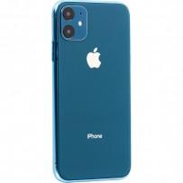 """Муляж iPhone 11 (6.1"""") Синий"""