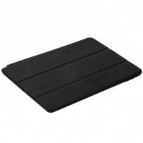 Чехол-книжка Smart Case для iPad AirBlack - Черный