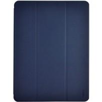 Uniq для iPad Pro 10.5/iPad Air (2019) Transforma Rigor с отсеком для стилуса, Blue