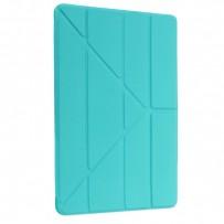 """Чехол-подставка BoraSCO ID 34508 для iPad Air (2019)/ iPad Pro (10,5"""") Тиффани"""
