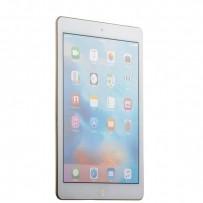 """Муляж iPad Pro 9.7"""" Золотистый"""
