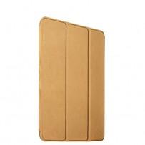 Чехол-книжка Smart Case для iPad Air 2Gold - Золотистый