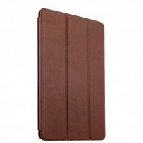 "Чехол-книжка Smart Case для iPad Pro (9,7"") Темно коричневый"