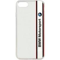 Чехол BMW, для iPhone 7/ 8/ SE (2020) (BMHCP7TVWH)