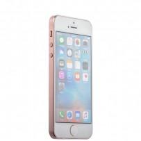 Муляж iPhone SE/ 5s/ 5 Розовое золото