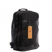Рюкзак Xiaomi Classic Backpack (ZJB4030CN) 15 дюймов Black Черный ORIGINAL