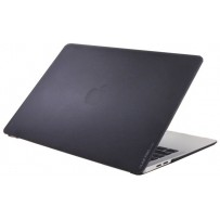 Uniq для Macbook Pro 13 (2016/2018) HUSK Pro (Frost Smoke)