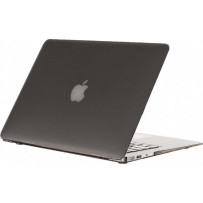 Uniq для Macbook Air 13 HUSK Pro (Frost Smoke)