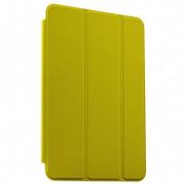 Чехол-книжка Smart Case для iPad mini 4 Light Green - Салатовый