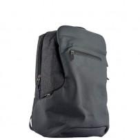 """Рюкзак Xiaomi Business Multi-functional Backpack 26L с отделением для ноутбука 15"""" (ZJB4049CN) Black Черный ORIGINAL"""