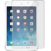 Стекло защитное BLUEO 2.5D прозрачное для iPad 9.7/Air1/Air2, 0.26 mm