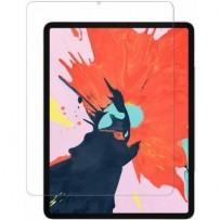 Стекло защитное BLUEO 2.5D прозрачное для iPad Pro 12.9 (2020)/ Pro 12.9 (2018), 0.26 mm