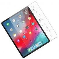 Стекло защитное BLUEO 2.5D прозрачное для iPad Pro 11 (2020)/ Pro 11 (2018), 0.26 mm