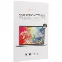 "Пленка защитная COTEetCI MB1008 HD Computer protective film для MacBook Air 13"" (A1466, A1369)"