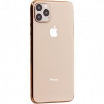 """Муляж iPhone 11 Pro Max (6.5"""") Золотистый"""