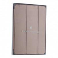 Чехол-книжка Smart Case для iPad mini (2019) Розовое золото