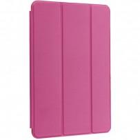 """Чехол-книжка Smart Case для iPad (10.2"""") 2019г. Розовый"""