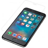 Стекло защитное для iPhone 7/8/ SE (2020) - Tempered Glass 0.26mm (классическое стекло)