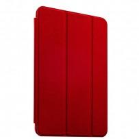 Чехол-книжка Smart Case для iPad mini 4 Red - Красный