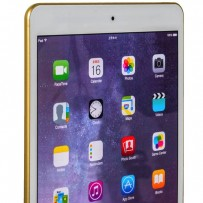 Муляж iPad mini 3 Золотистый