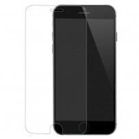 "Защитное стекло MFD ""Shield Pro"" для iPhone 6/6S PLUS"