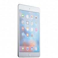 Муляж iPad mini 4 Серебристый