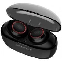 Наушники Nillkin Liberty TWS Bluetooth 5.0 Black/Red