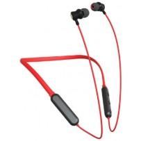 Наушники Nillkin Soulmate Neckband Bluetooth 5.0 Red
