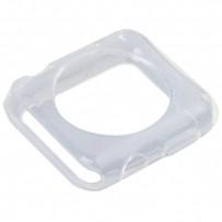 Чехол силиконовый XINCUCO Soft case для Apple Watch 42 мм