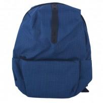 """Рюкзак Xiaomi 20L Leisure Backpack 15.6"""" (ZJB4055CN) непромокаемый Синий ORIGINAL"""