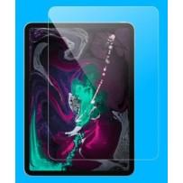 Стекло защитное BLUEO 2.5D прозрачное для iPad Mini 4/5, 0.26 mm
