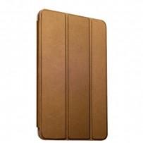 Чехол-книжка Smart Case для iPad mini 4 Gold - Золотистый