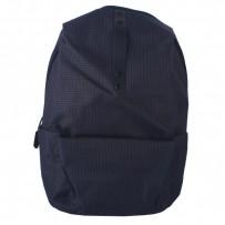 """Рюкзак Xiaomi 20L Leisure Backpack 15.6"""" (ZJB4054CN) непромокаемый Черный ORIGINAL"""