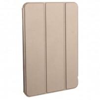 """Чехол-книжка Smart Case для iPad Pro (11"""") 2018г. Золотистый"""
