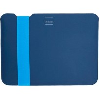 Acme для MacBook Pro 13 (2016/18)/Macbook Air 13 (2018) Sleeve Skinny S (Blue/Blue)