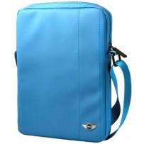 """Сумка MINI для планшетов 10"""" сумка You Me Mini Light Blue"""