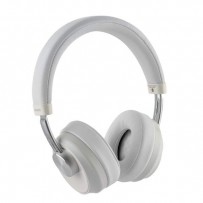 Наушники Remax RB-500HB Wireless headphone White Белые