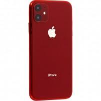 """Муляж iPhone 11 (6.1"""") Красный"""