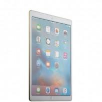 """Муляж iPad Pro 12.9"""" Золотистый"""