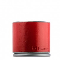 Портативный Bluetooth динамик I-Carer Mini Portable Speaker BF-120 Bass-Enhance 65db (IYX0002) Red Красный