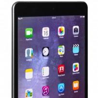 Муляж iPad mini 3 «Серый космос»